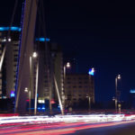 qsL-JnzAqts-1-150x150 Астана