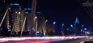qsL-JnzAqts-1-300x141 Ночная Астана