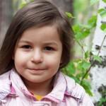 IMG_4047-150x150 Детишки