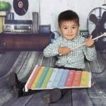 MG_8876-150x150 Детишки
