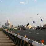 -2008-10-150x150 Астана